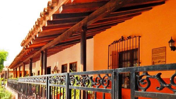 Fecanaco Sinaloa Apoya a El Quelite para Pueblo Mágico
