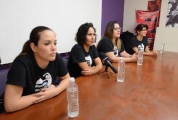 """Invitan a """"Mazatlán por el flamenco"""""""