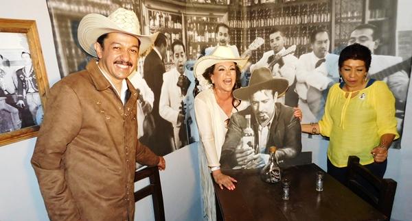Perdo Infante 59 Aiversario Luctuoso Mazatlán 2016
