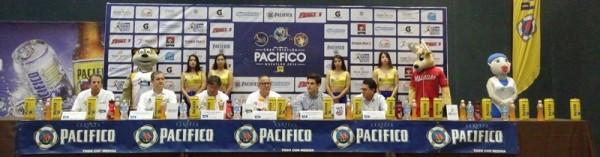presentacion-del-gran-triatlon-pacifico-mazatlan-2016-1
