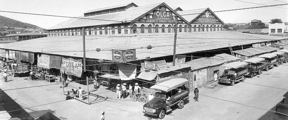 1 mercado 1950-2