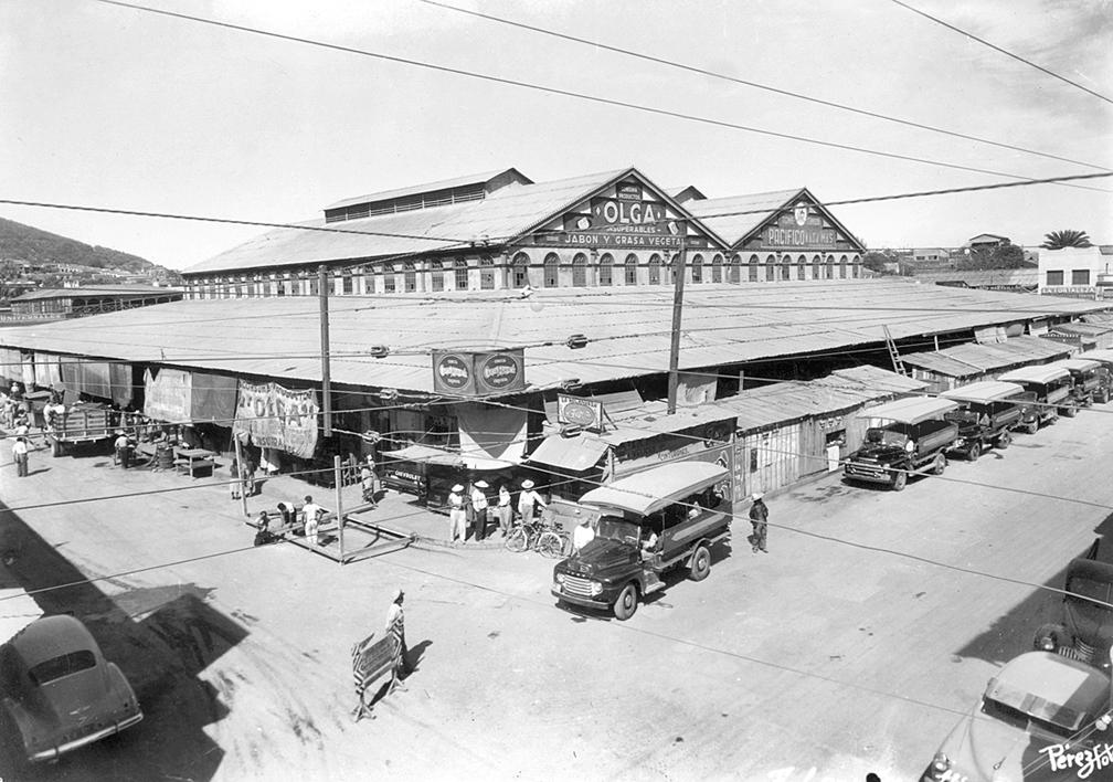 1 mercado 1950