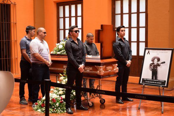 Funerales-1web