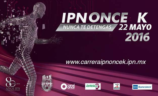 carrera-pipn-once-k-2016-1