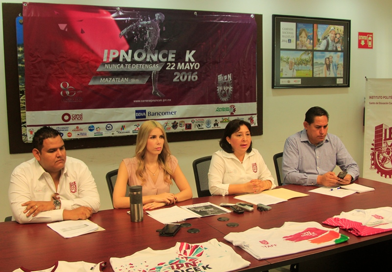 carrera-pipn-once-k-2016-3