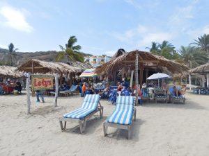 letys-restaurante-isla-de-la-piedra-6