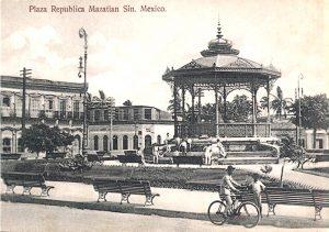 plazuela-republica