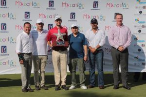 trainer-campeon-pga-tour-latinoamerica-13