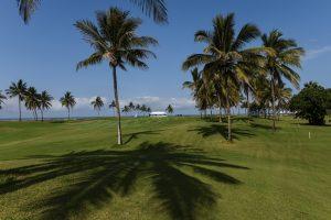 Estrella del Mar Golf & Beach