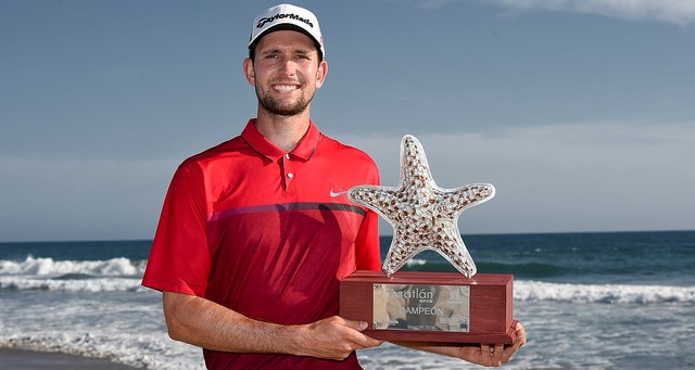 trainer-campeon-pga-tour-latinoamerica2