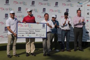 trainer-campeon-pga-tour-latinoamerica3