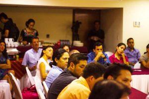 Peatón Impacto en Desarrollo Urbano 2016 Mazatlán