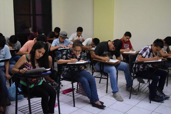 Examen-5web