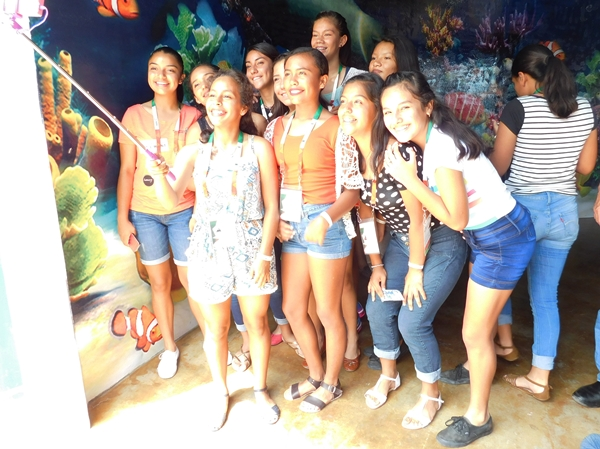 Mazatlán crece en primer semestra de 2016 en Turismo