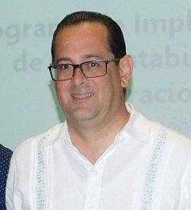 TAR Anuncia Nuevo vuelo Torreón-Mazatlán