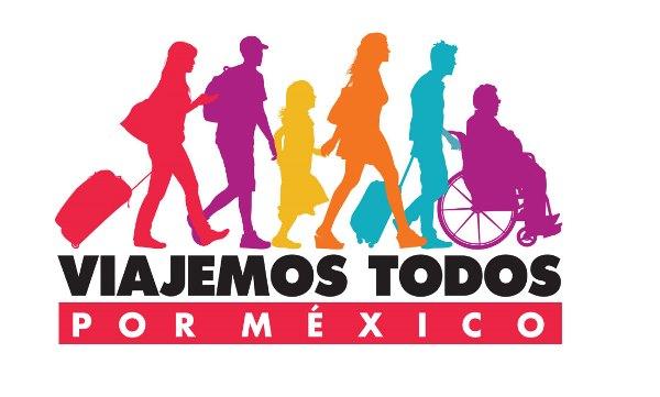 Viajemos todos or México intersa a Sinaloa Turístico 2016