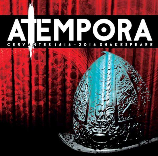 atempora-1