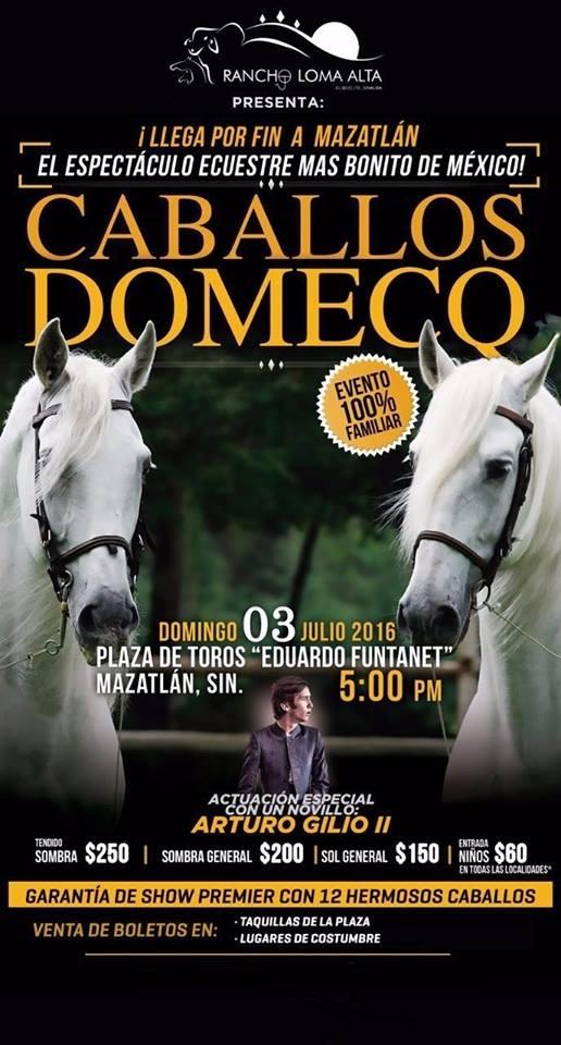 caballos-domecq-5