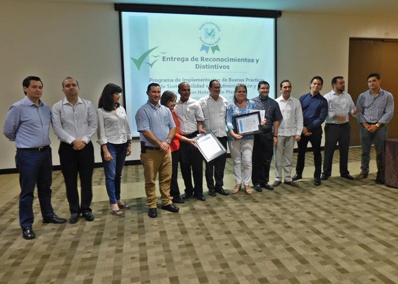 certificado-de-hoteleria-sustentable-6