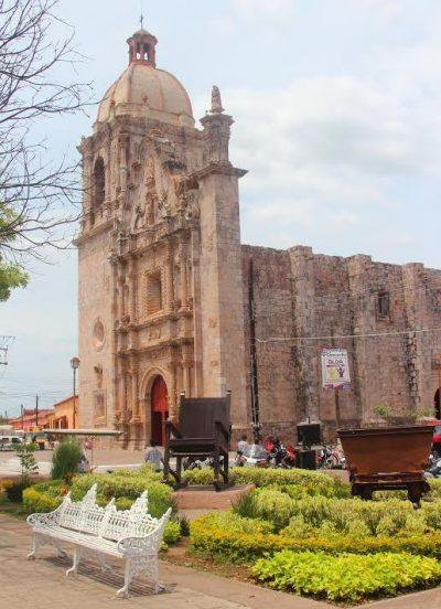 Image result for iglesia de concordia sinaloa