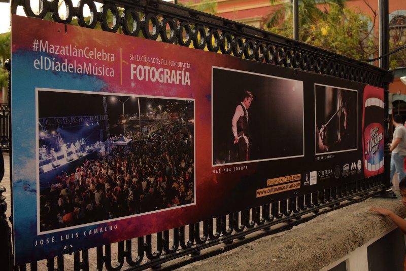 dia-de-la-musica-expo-foto-12