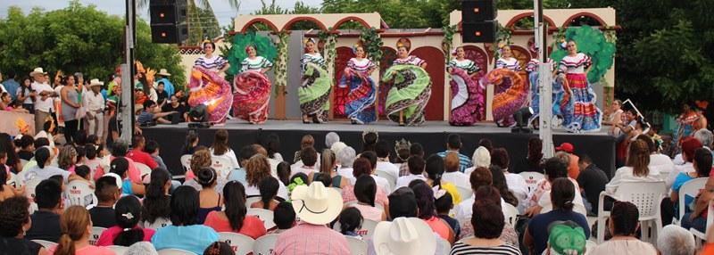 elota-y-su-fiesta-de-san-juan-15