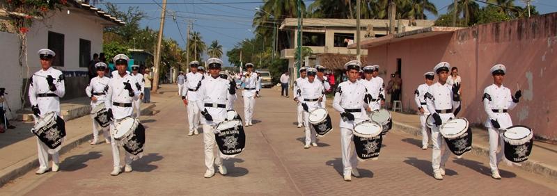 festejo-del-marino-en-teacapan-5