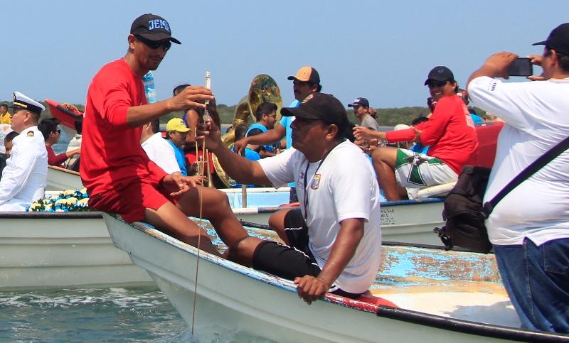 festejo-del-marino-en-teacapan-7