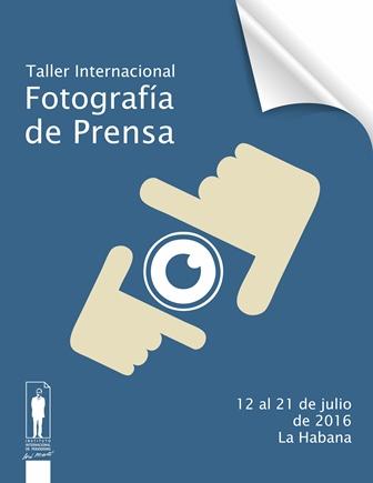 fotografía.cdr
