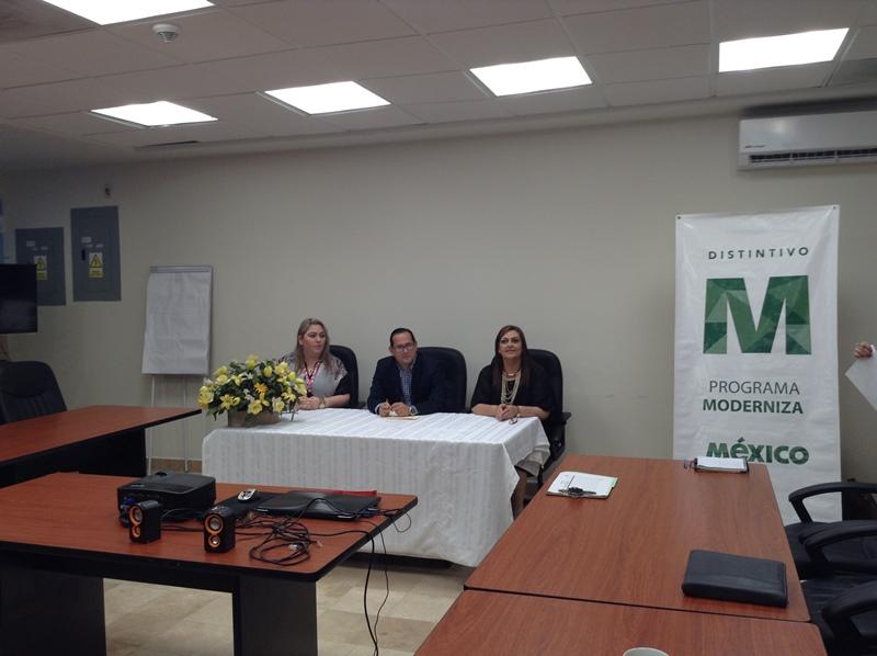 oma-moderniza-secretaria-1