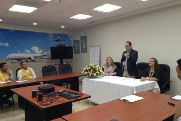 Aumenta conectividad aérea en Mazatlán
