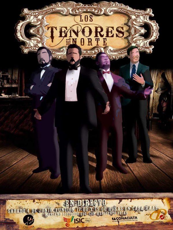 tenores