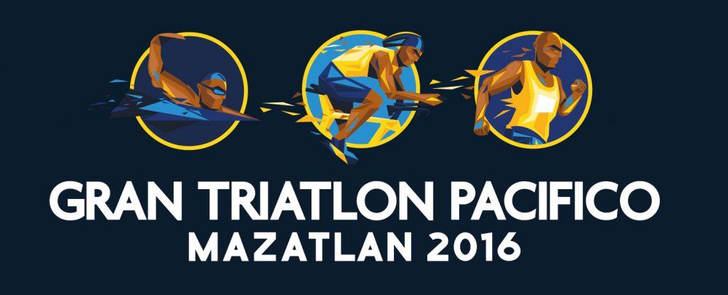 triatlon-pacifico-mazatlan-2016