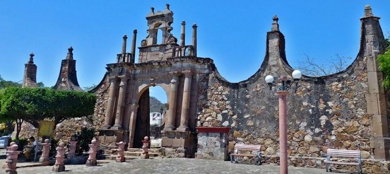 visita-el-rosario-pueblo-magico-12