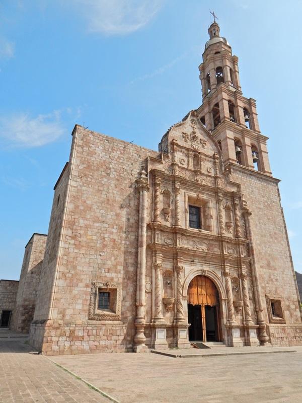 visita-el-rosario-pueblo-magico-4