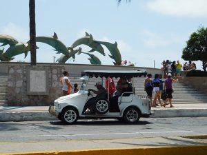 Se espera derrama económica de $125 millones para este fin de semana en Mazatlán: CANACO