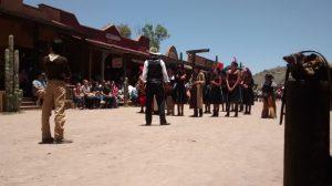 Durango 450 Aniversario  (19)