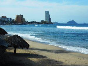Mazatlán Mejora en Turismo