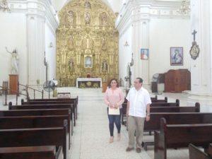 conferencia-el-rosario-sinaloa-9