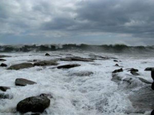 las-olas-del-oceano_21221548