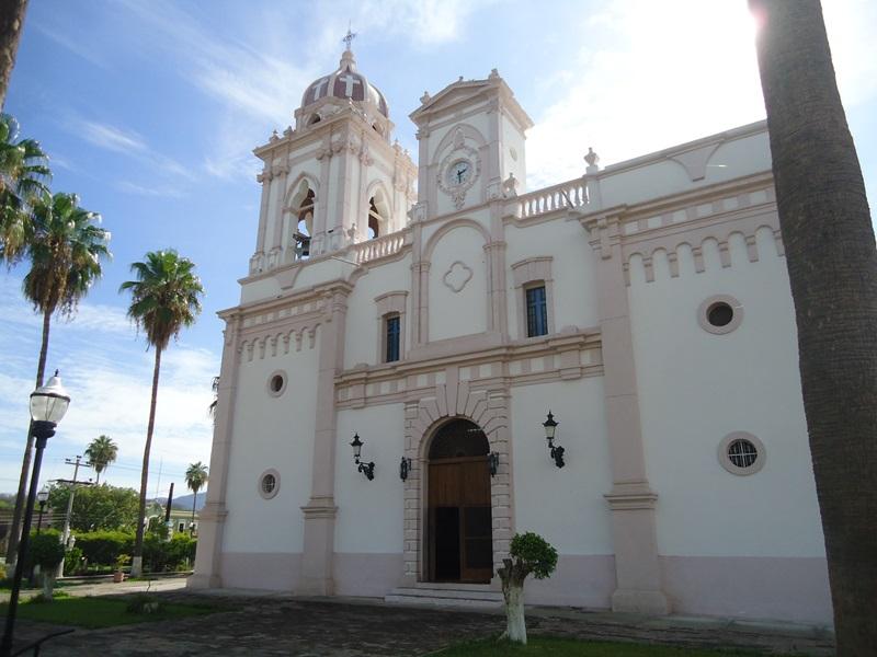 san-ignacio-de-loyola-festejo-1