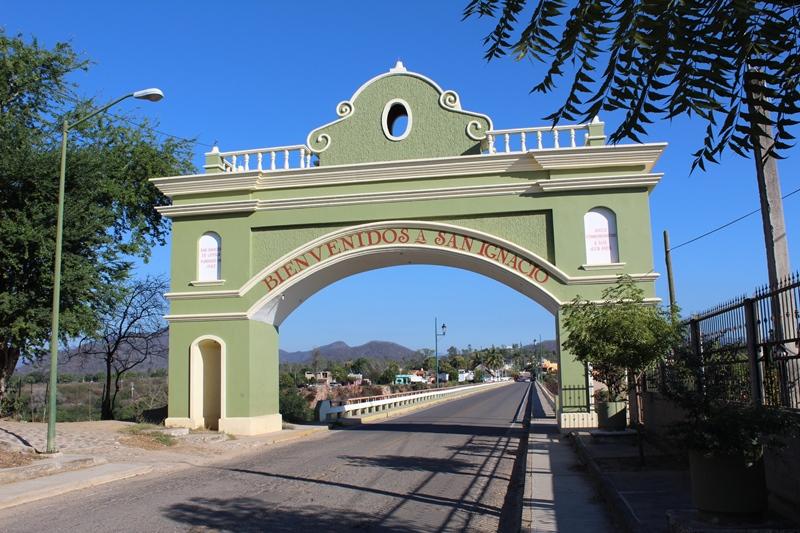 san-ignacio-de-loyola-festejo-6