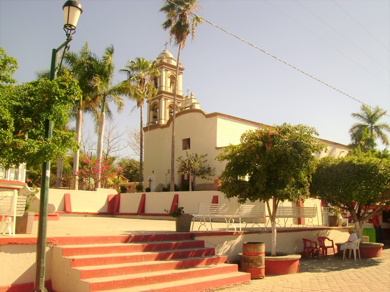 san-ignacio-senorial-san-javier-3