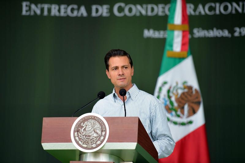 Peña-Nieto-Inauguración-Hosiptal-Militar-Mazatlán-2016-0