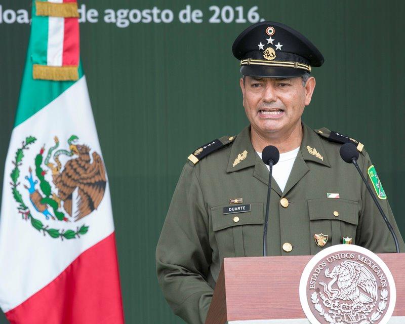 Peña Nieto Inauguración Hosiptal Militar Mazatlán 2016-13