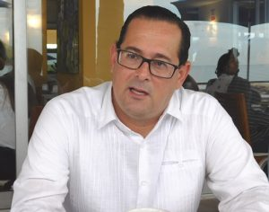Sectur Sinaloa Resultados Oficiales Verano 2016