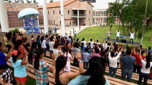 Trapiche Museo Interactivo de Lso Mochis Promo Sectur Sinaloa 2016