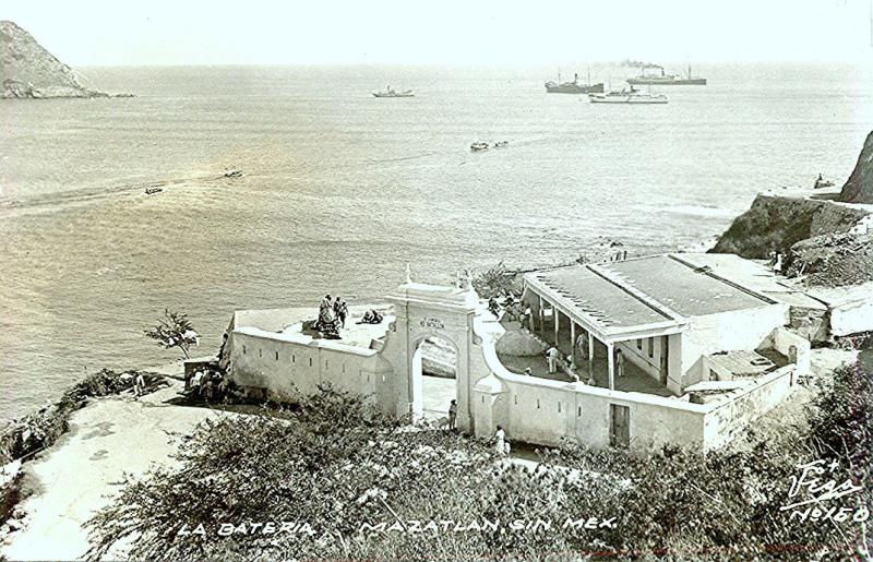 canones-de-mazatlan-1