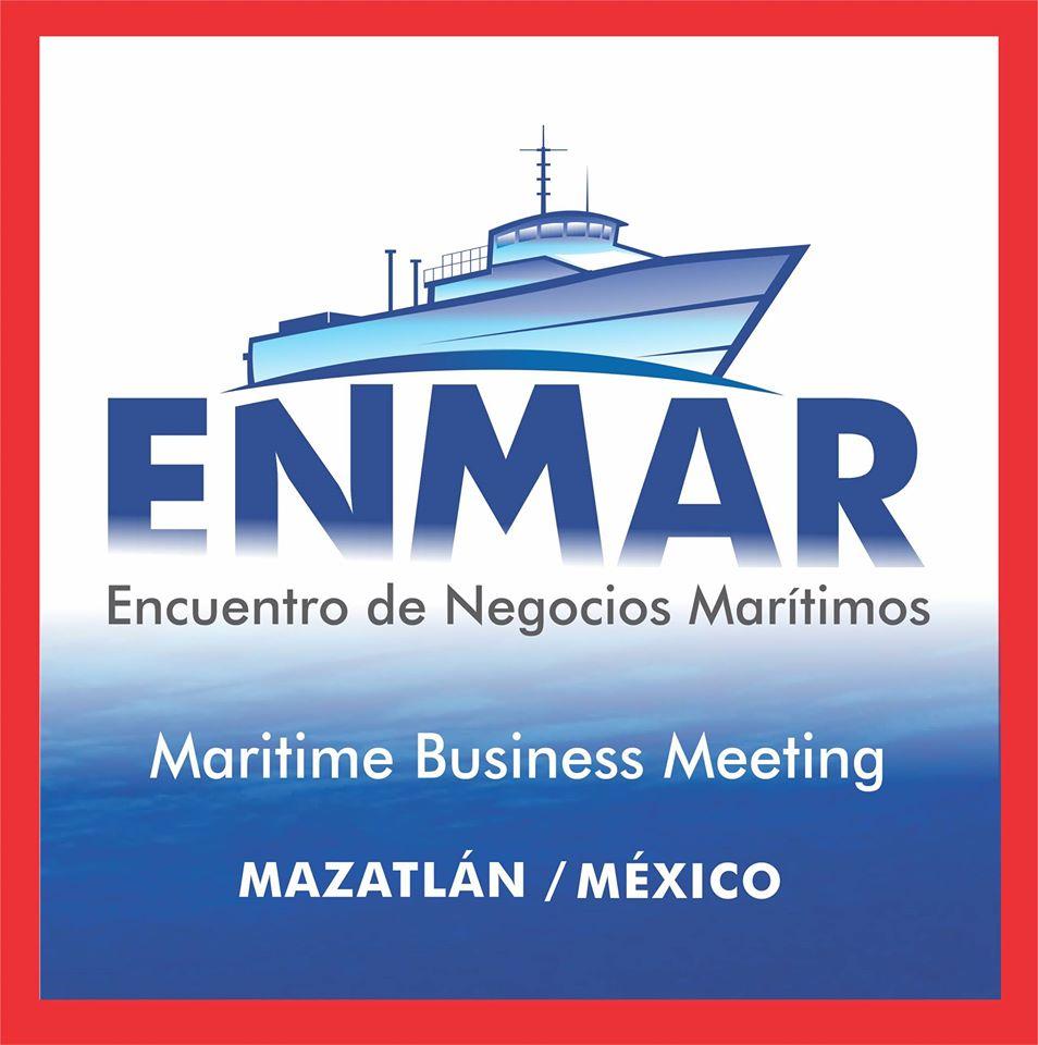 enmar-2016-2