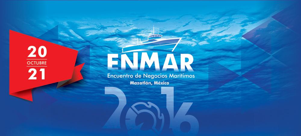enmar-2016